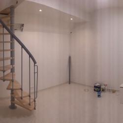 Cession de bail Local commercial Paris 1er 41 m²