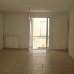 location Maison / Villa 3 pièces Gignac