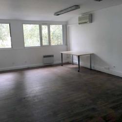 Vente Bureau Puiseux-Pontoise 300 m²