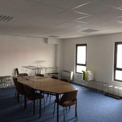 Vente Bureau Vigneux-sur-Seine 448 m²