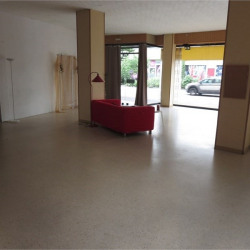 Vente Local commercial Épinal 100 m²