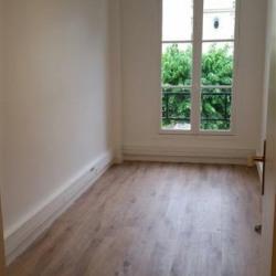 Location Bureau Paris 8ème 35 m²