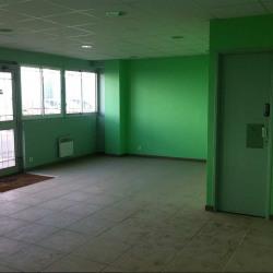 Location Entrepôt Chennevières-sur-Marne 650 m²