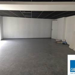 Location Local commercial Nantes 89 m²