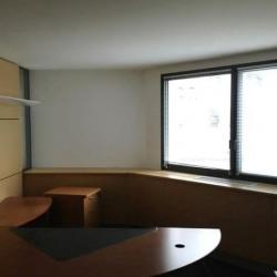 Location Bureau Lyon 8ème 12507 m²