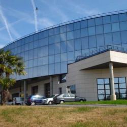 Location Local d'activités Bry-sur-Marne 910 m²
