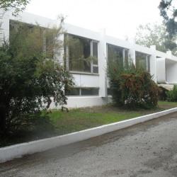 Location Local d'activités Aix-en-Provence 310 m²