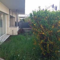 Location Bureau La Garenne-Colombes 48 m²