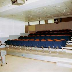 Location Bureau Levallois-Perret 100 m²