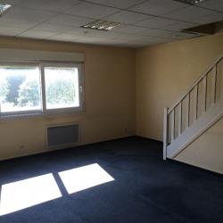 Vente Local commercial Gainneville 320 m²