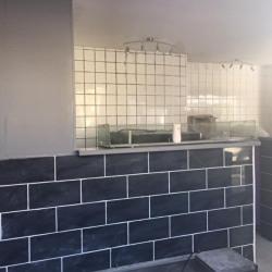 Cession de bail Local commercial Beautor 120 m²