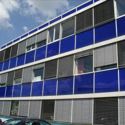 Vente Bureau Schiltigheim 576 m²