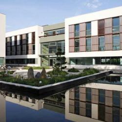 Location Bureau Champagne-au-Mont-d'Or 350 m²