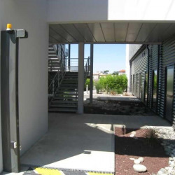 Location Bureau Toulouse 632 m²
