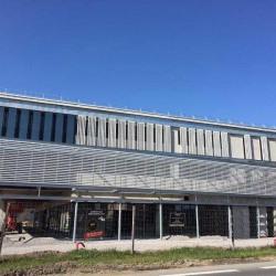 Location Bureau Mérignac 3210,44 m²