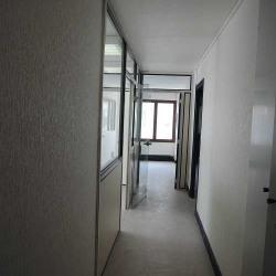 Location Bureau Saint-Denis 90 m²