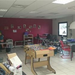 Vente Bureau Brignais 92 m²