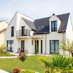 Terrain  de 350 m²  Argenteuil  (95100)