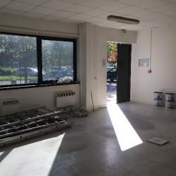 Location Local commercial Villebon-sur-Yvette 322 m²