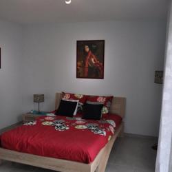 Maison  6 pièces + Terrain  1000 m² Lisieux