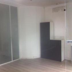 Cession de bail Local commercial Antony 85 m²