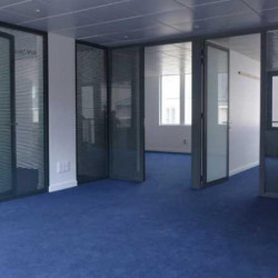 Location Bureau Paris 8ème 518 m²