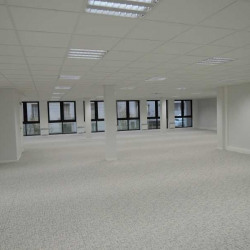 Location Bureau Courbevoie 289 m²