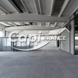 Cession de bail Local commercial Nantes 20 m²