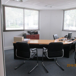 Location Bureau Gradignan 277,5 m²