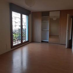 Appartement St Germain En Laye 1 pièce(s) 31.42 m2
