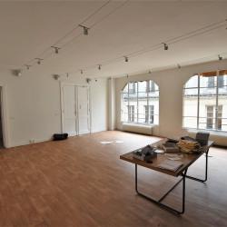Location Bureau Paris 8ème 51 m²