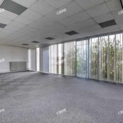 Vente Bureau Mérignac 1294 m²