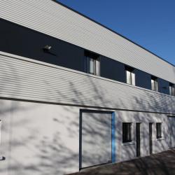Location Local d'activités Moissy-Cramayel 89 m²