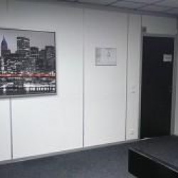 Location Bureau Dardilly 51 m²