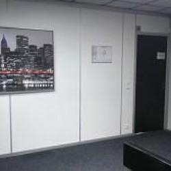 Location Bureau Dardilly 150 m²