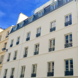 Vente Local commercial Paris 5ème 150 m²