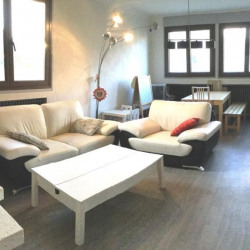 vente Maison / Villa 4 pièces Epone