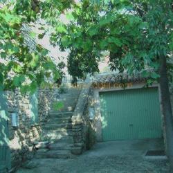 viager Maison / Villa 3 pièces Cabrières-d'Avignon