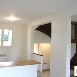 Maison de ville 4 pièces 87 m²