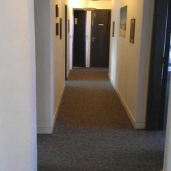 Vente Bureau Rueil-Malmaison 143 m²