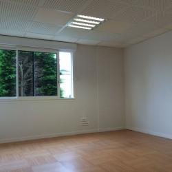 Location Local d'activités Ingré 150 m²