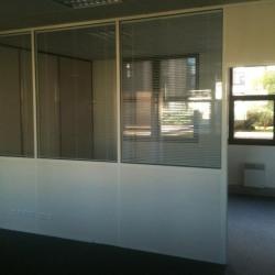 Location Bureau Nantes 220 m²