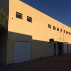 Vente Local d'activités Six-Fours-les-Plages 750 m²