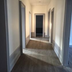 Vente Bureau Le Havre 170 m²