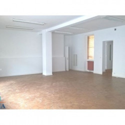 Vente Local commercial Pau 0 m²