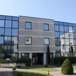 Location Bureau Aix-en-Provence 65 m²