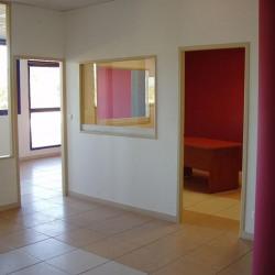 Vente Bureau Six-Fours-les-Plages (83140)
