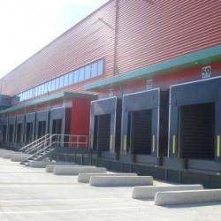 Location Entrepôt Le Coudray-Montceaux 30725 m²