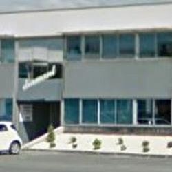 Location Bureau Mérignac 55 m²