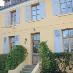 Maison Saint Josse 8 pièce (s) 250 m²